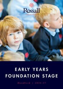 early-years-handbook