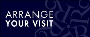 Arrange a Campus Visit