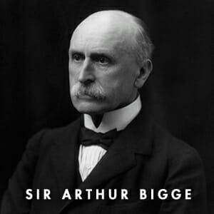 Arthur-Bigge