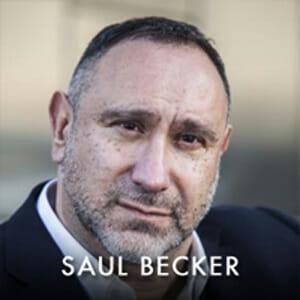 Saul-Becker