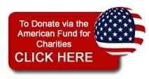 USA Donation