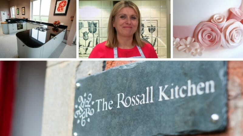 Cake Decorating Classes Lancaster Uk : Our Blog   Rossall School