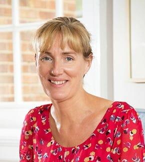 Elaine Purves profile picture