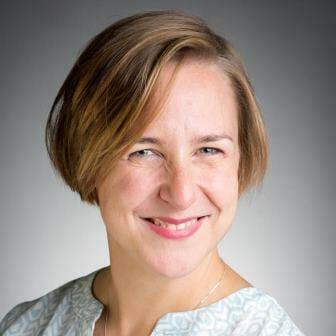 Dina Porovic profile picture